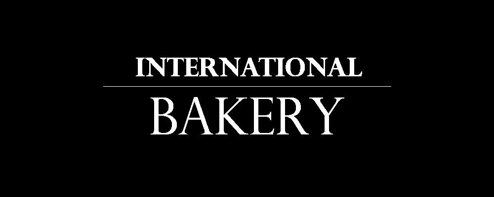 IB Logo white