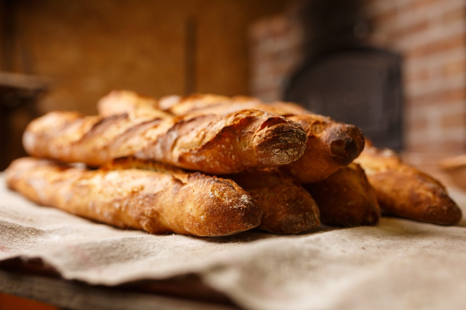 TreeHouse Foods to sell two in-house bakery facilities to Rich Products