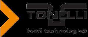 tonelli food technologies logo