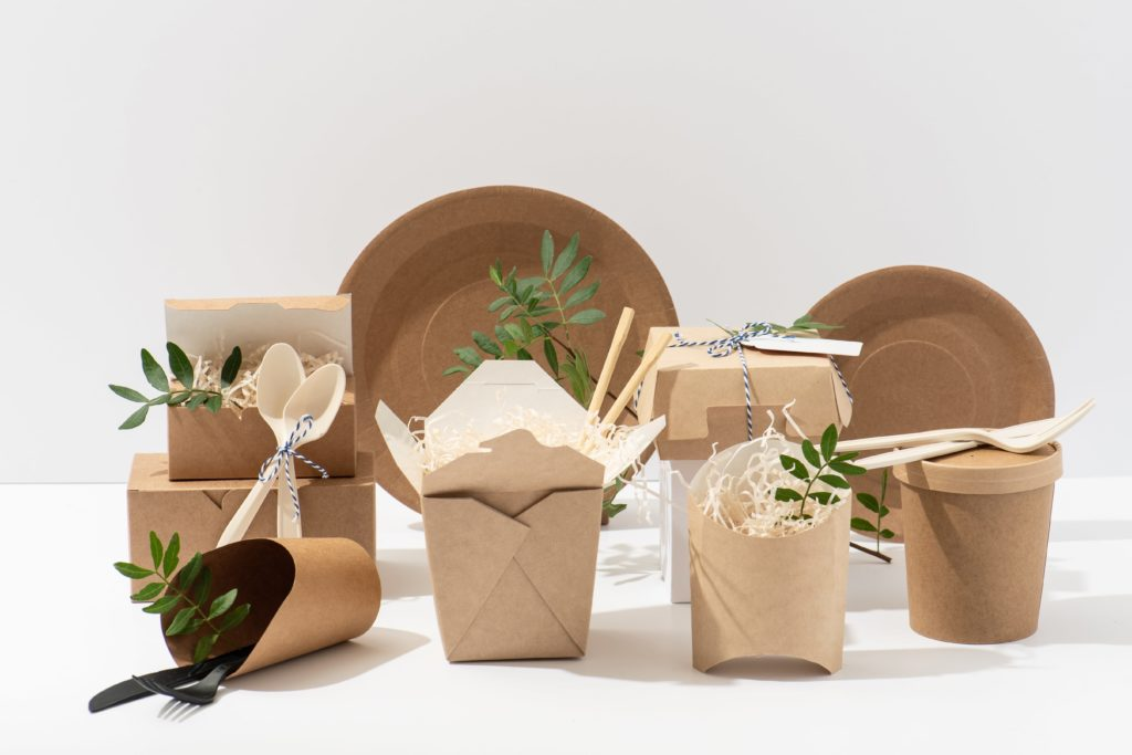 GEA suggests sustainable packaging alternatives