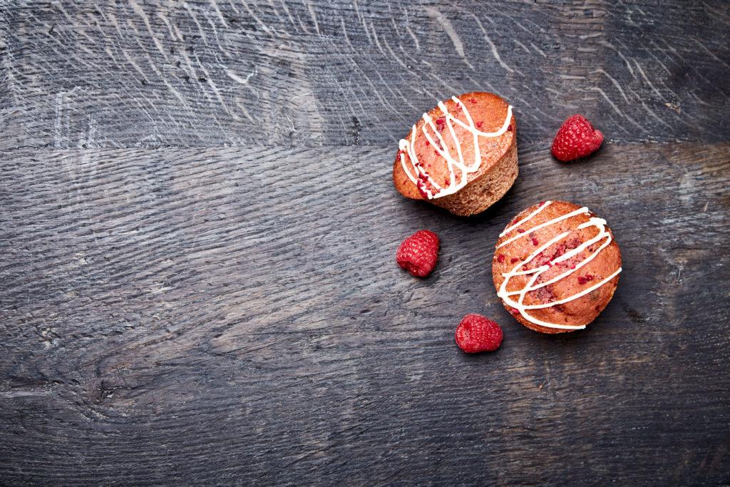 Arla Foods Ingredients develops egg replacement