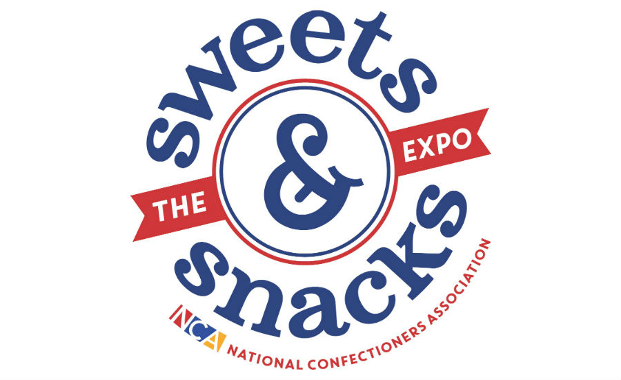 Sweets and Snacks Expo cancelled