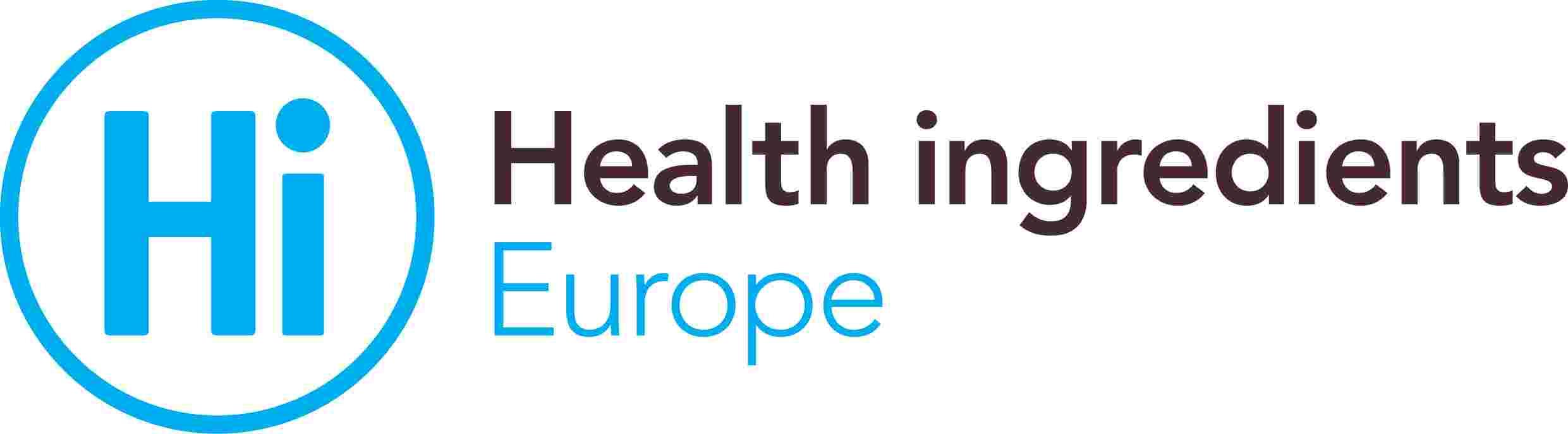Health Ingredients Europe