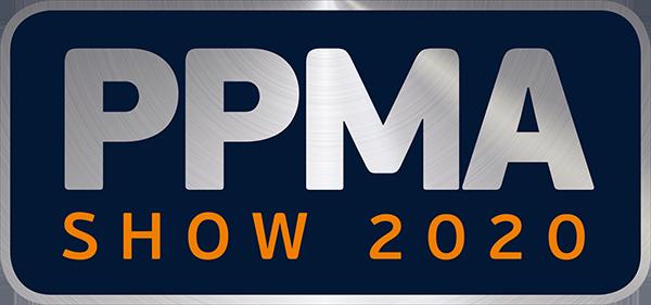 PPMA Show 2020