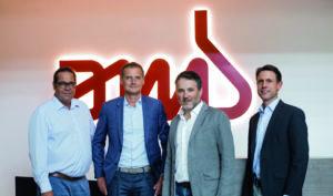AMB Team