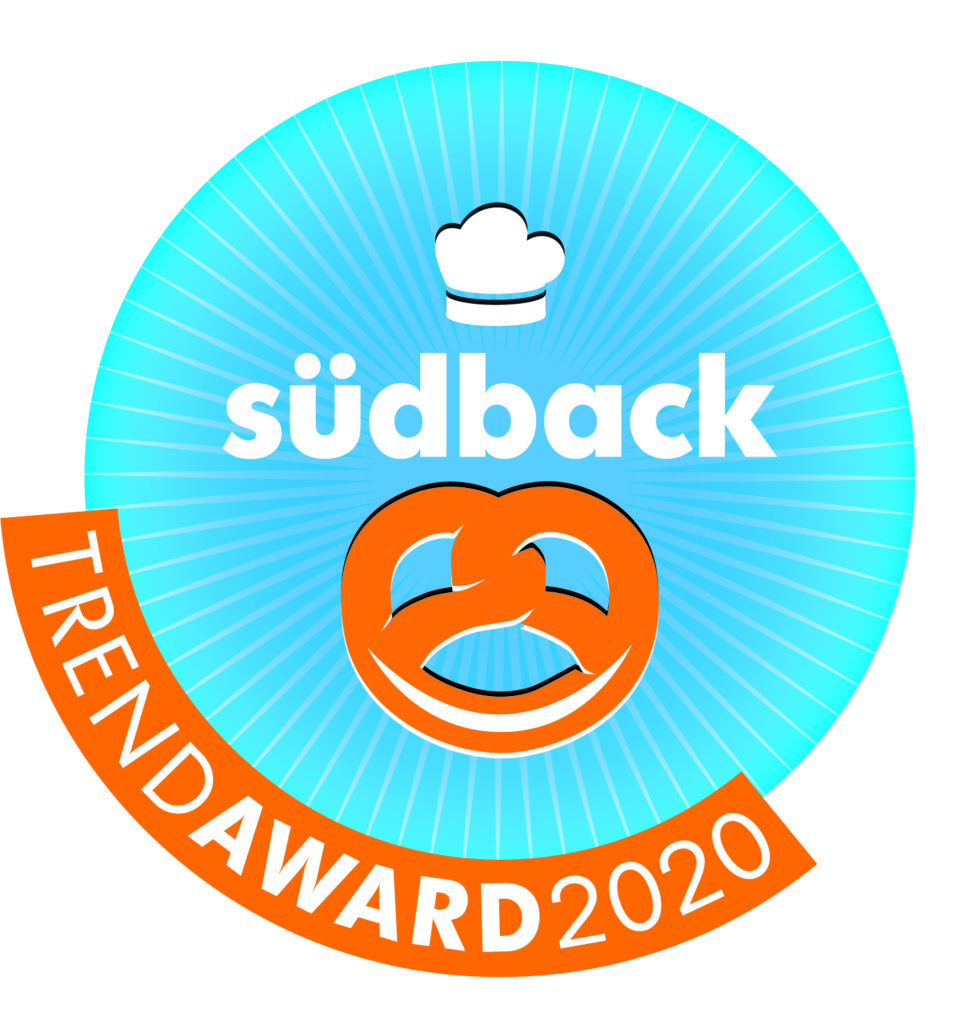 suedback_2020