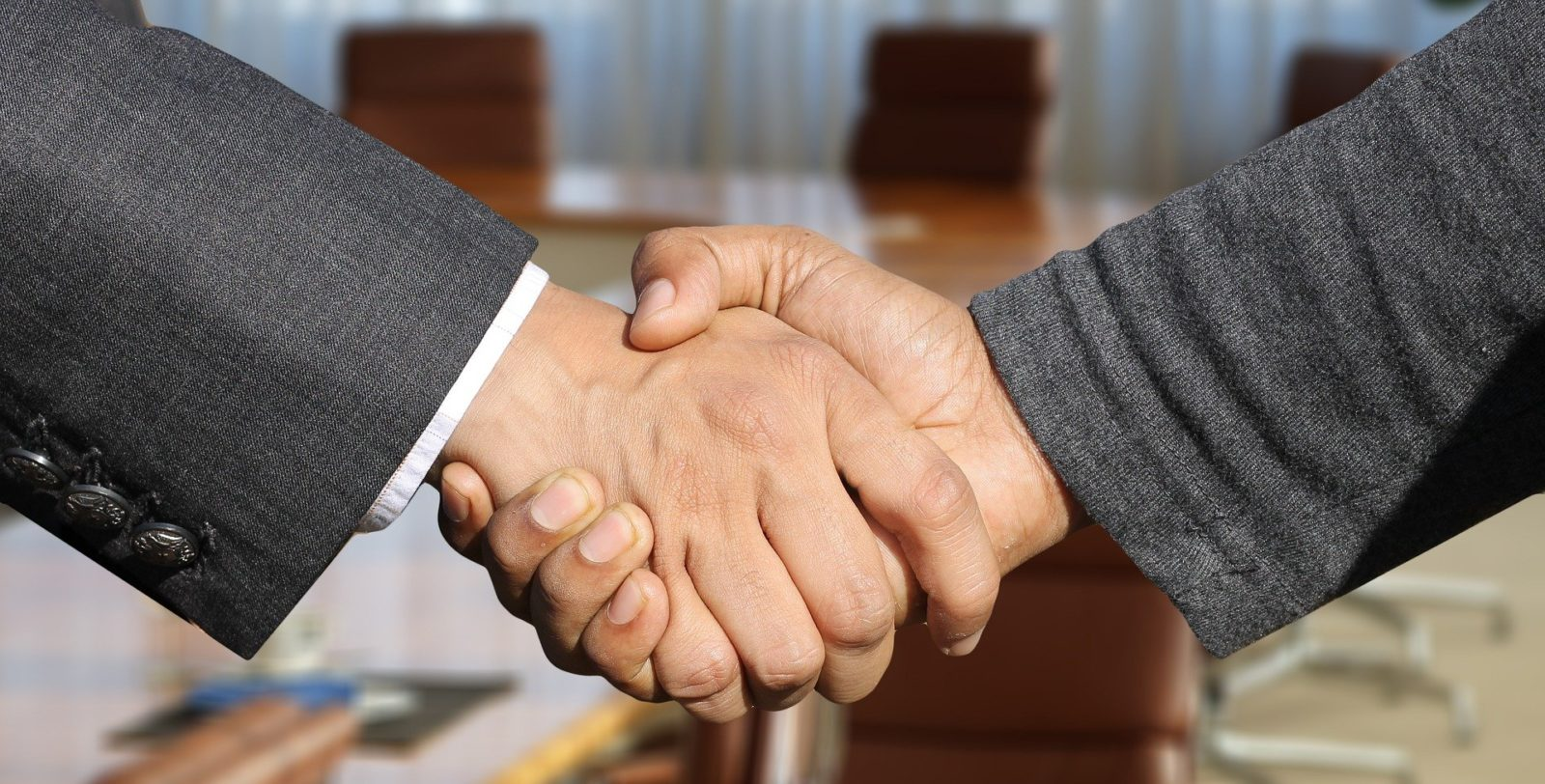 TMG acquires a majority stake in Canadian-based ABI LTD