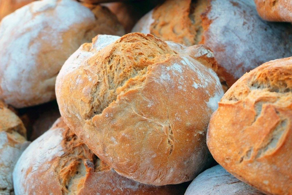 New project to improve the microbiological safety of bread