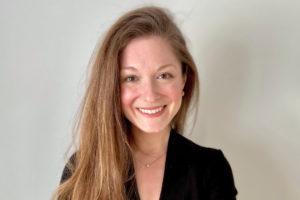 Dreskin named new CEO of Plant Based Foods Association