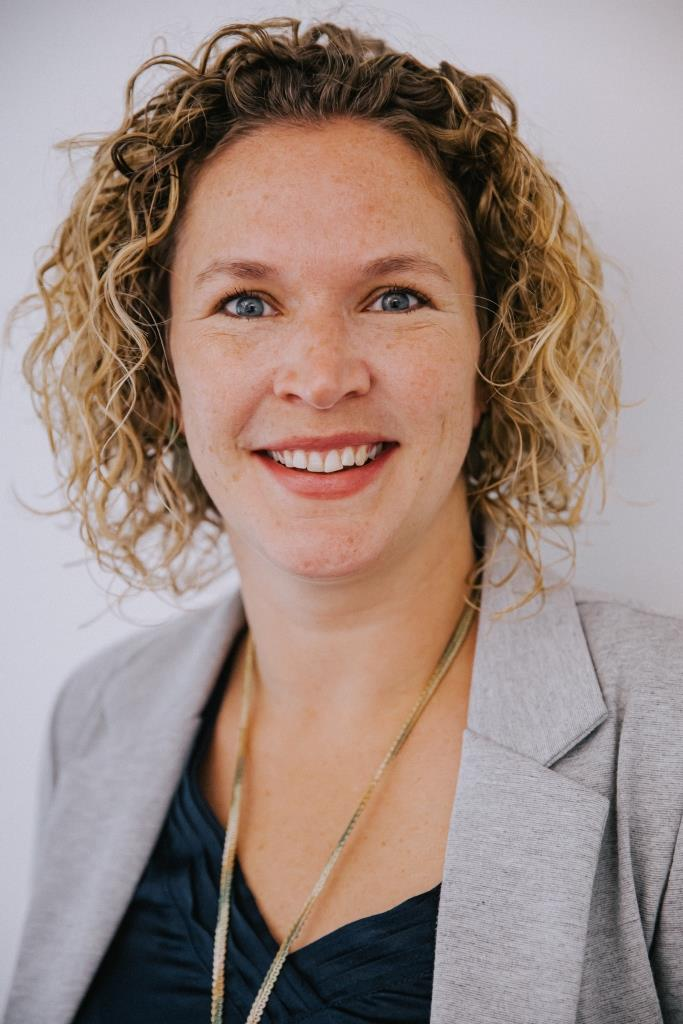 BENEO appoints Stefanie De Roover as Sales Director EMEA