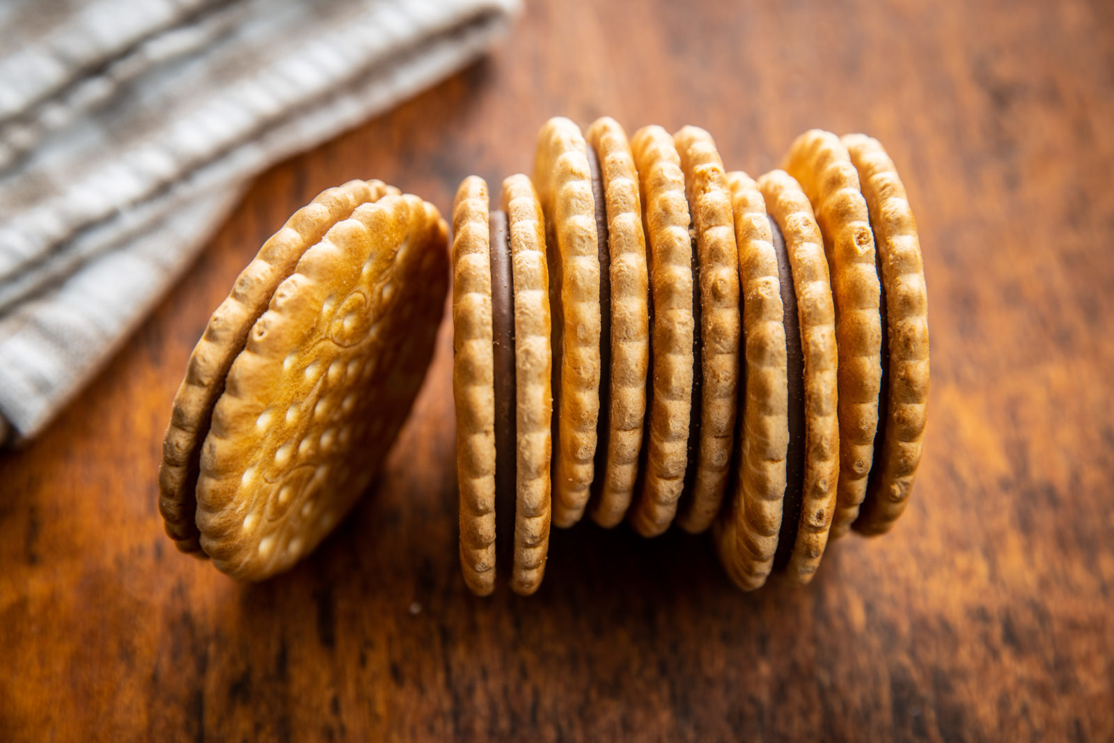 CEPI launches biscuit sandwich rework system