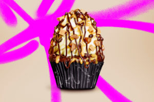 Cupcake Day returns for sixth consecutive year