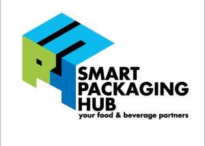 Smart Packaging Hub to revolutionise food & beverage packaging