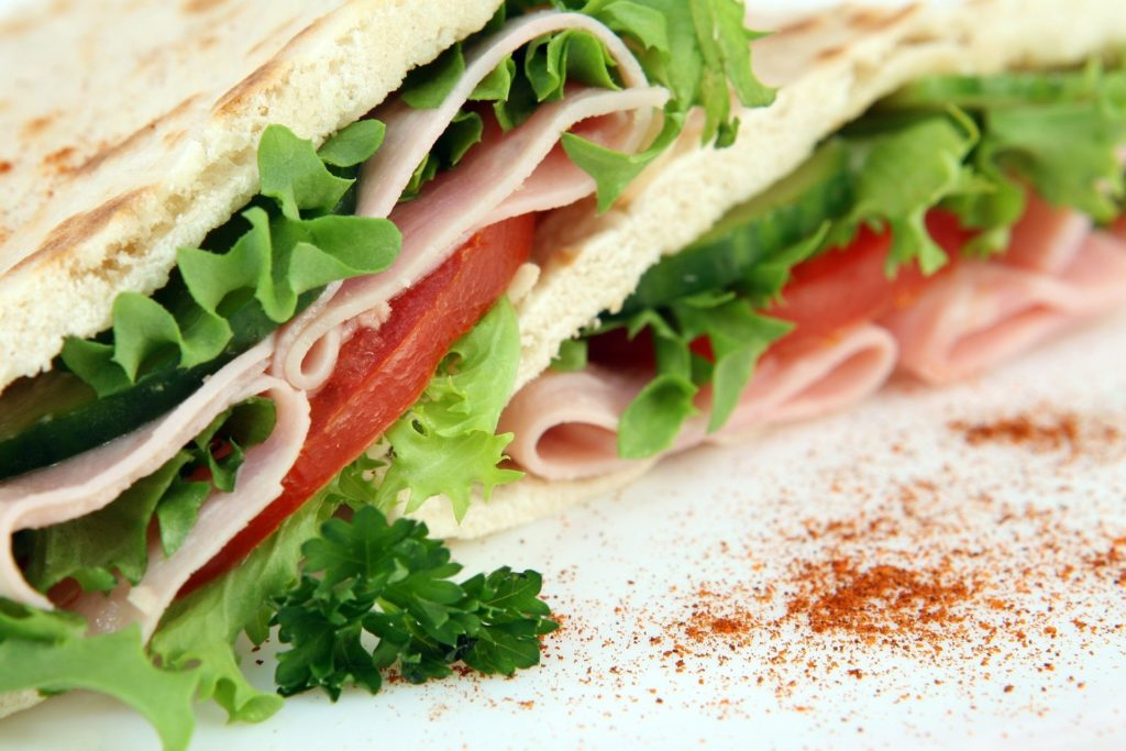 Bell Food Group acquires Switzerland sandwich production business