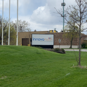Carbery Group announce acquisition of Innova Flavors