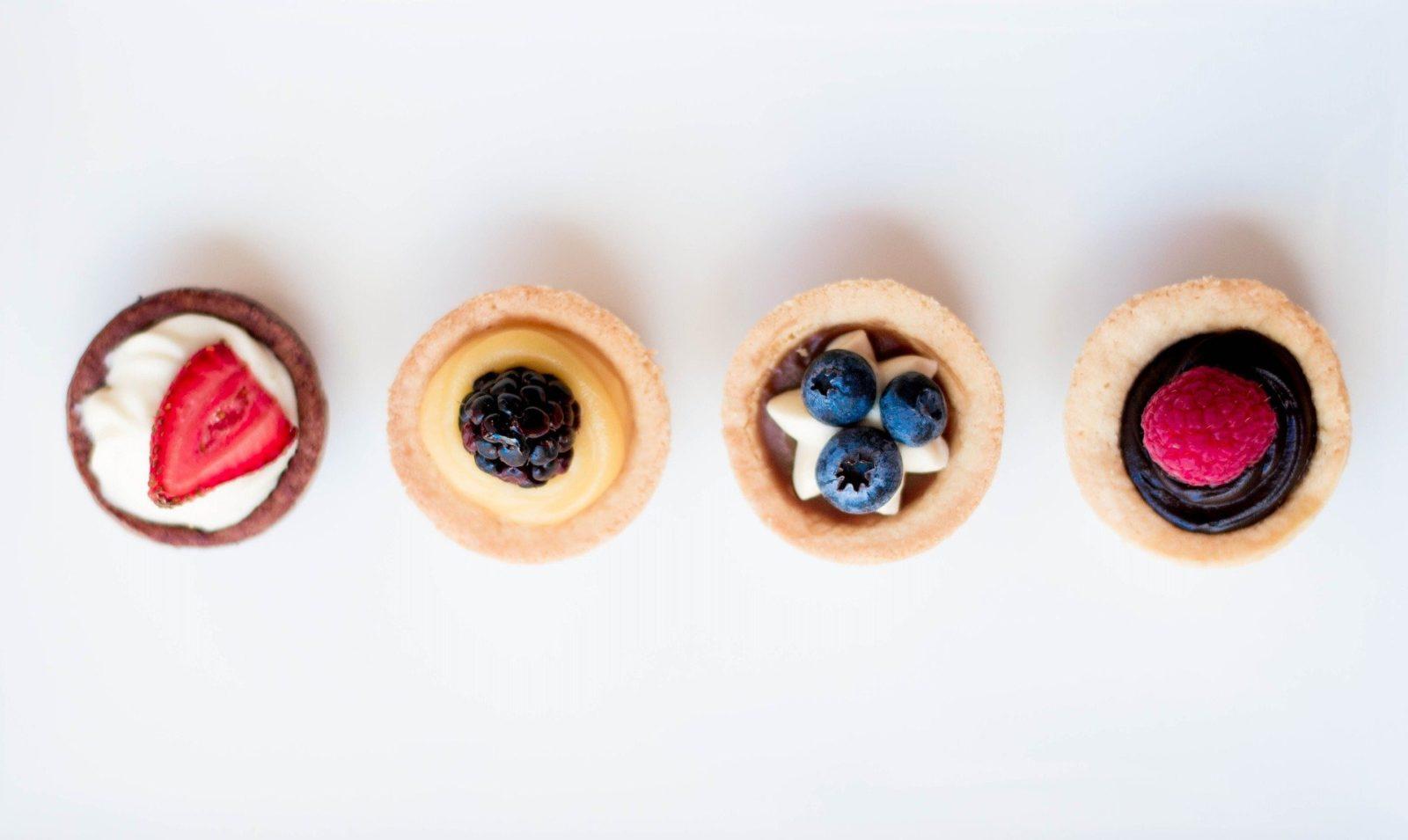 Dawn Foods announces the acquisition of JABEX