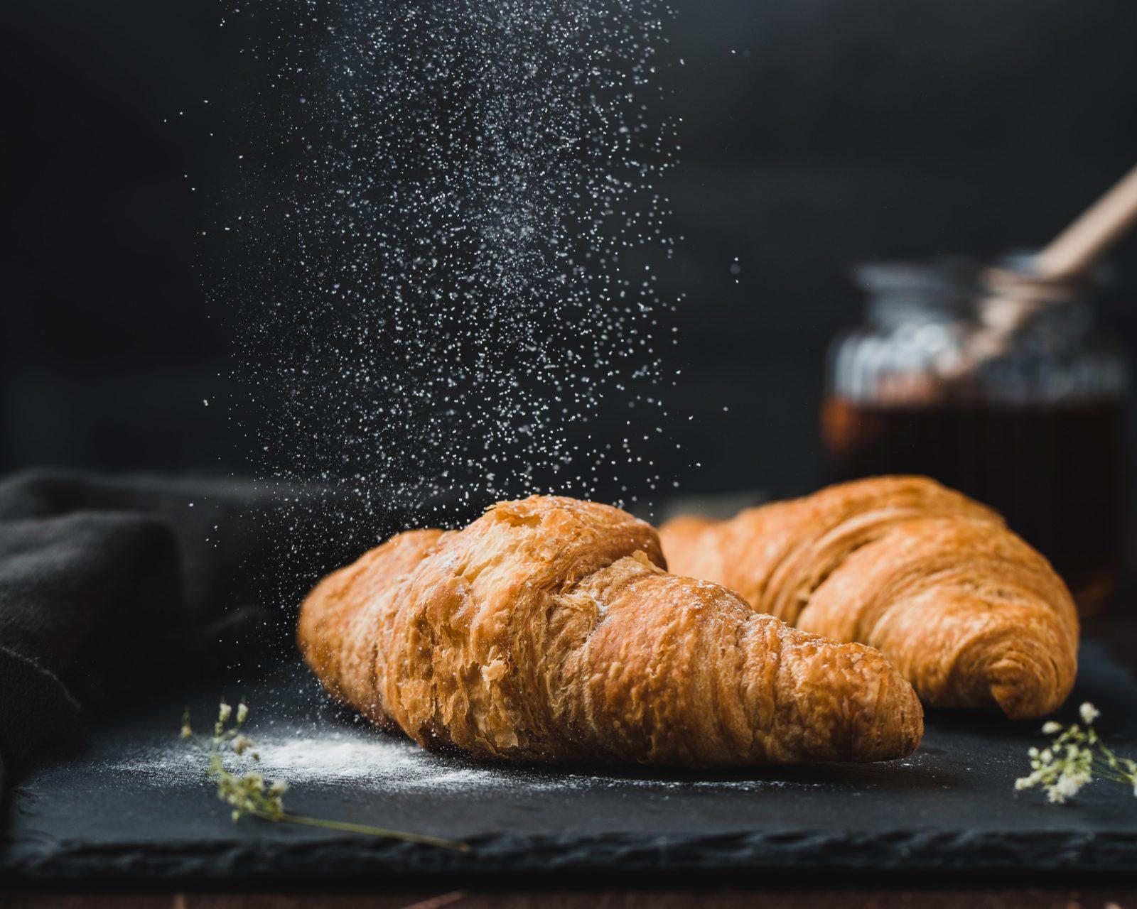 Mondelēz International acquires European snacking business, Chipita S.A.