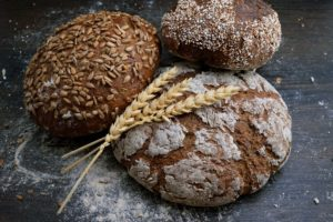 Consumers demand for bread quality to be more nutritional