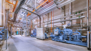 GEA signs on for sustainable cooling technology
