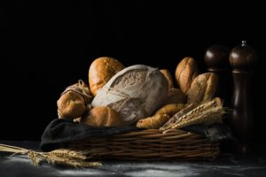 CBA survey reveals the increasing popularity of bread