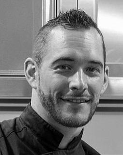Lantmännen Unibake UK hires new senior development chef