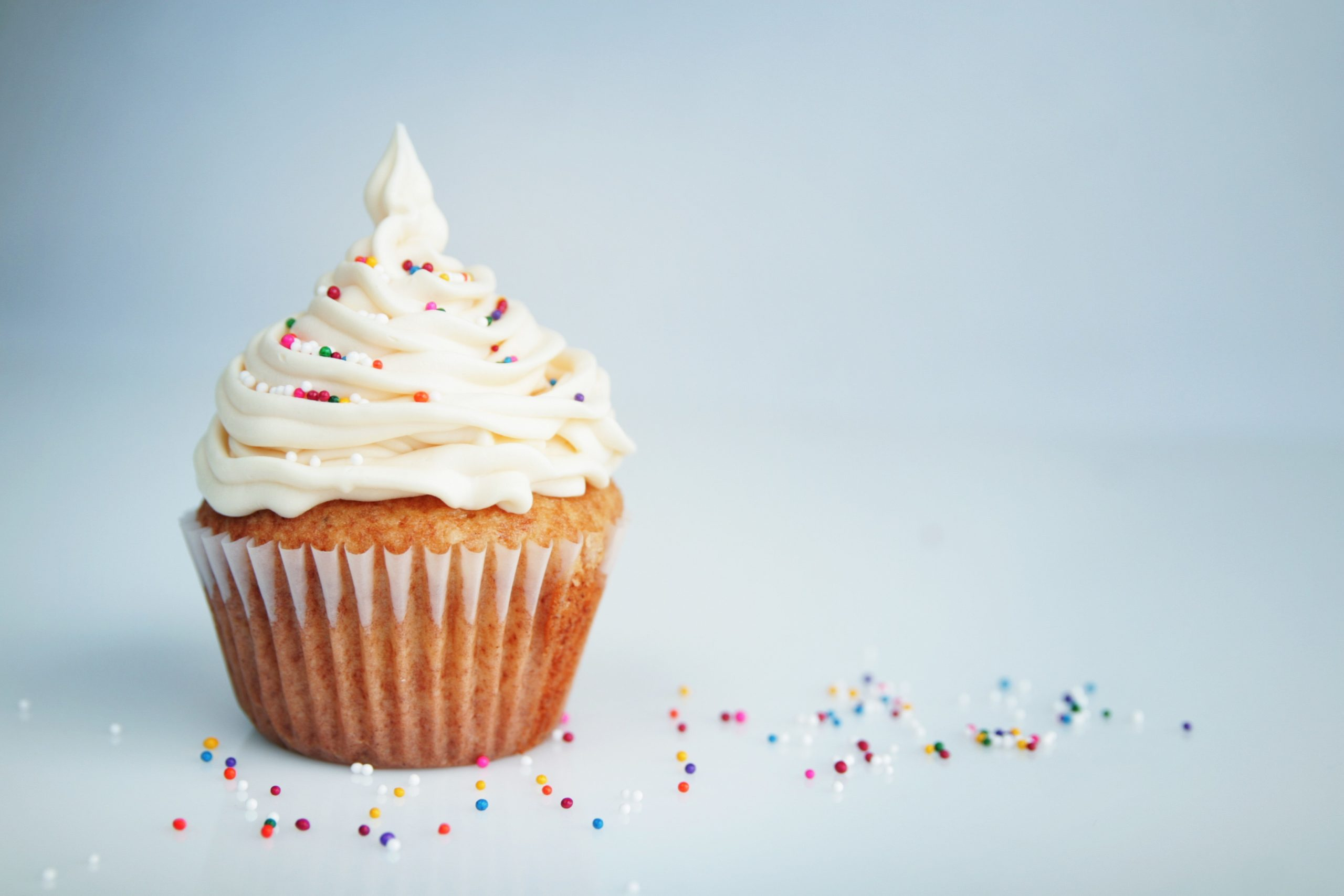 New product range for vegan baked goods closes market gap